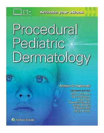 Procedural Pediatric...