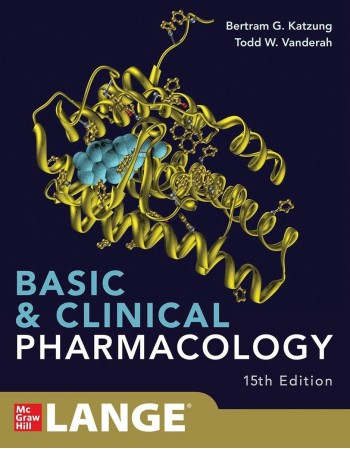 IE Basic and Clinical...