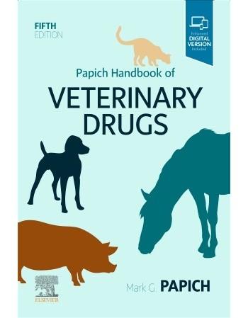 Papich Handbook of...