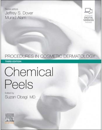 Procedures in Cosmetic...