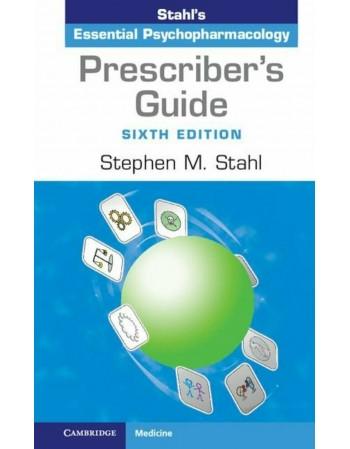 Prescriber's Guide:...