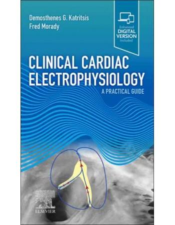 Clinical Cardiac...
