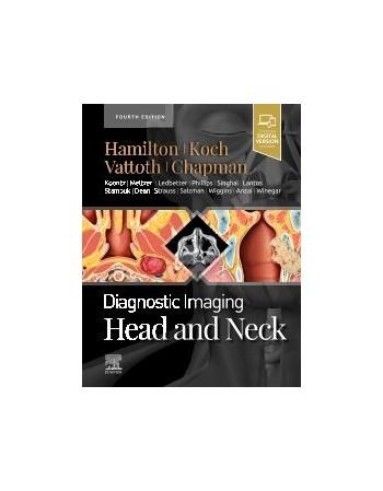 Diagnostic Imaging: Head...