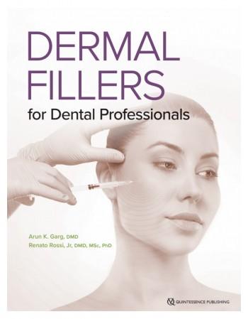 Dermal Fillers for Dental...