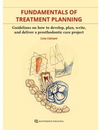 Fundamentals of Treatment...