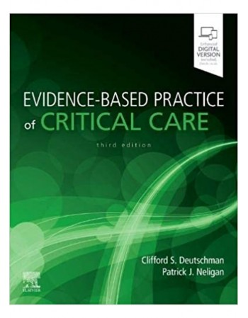 Evidence-Based Practice of...